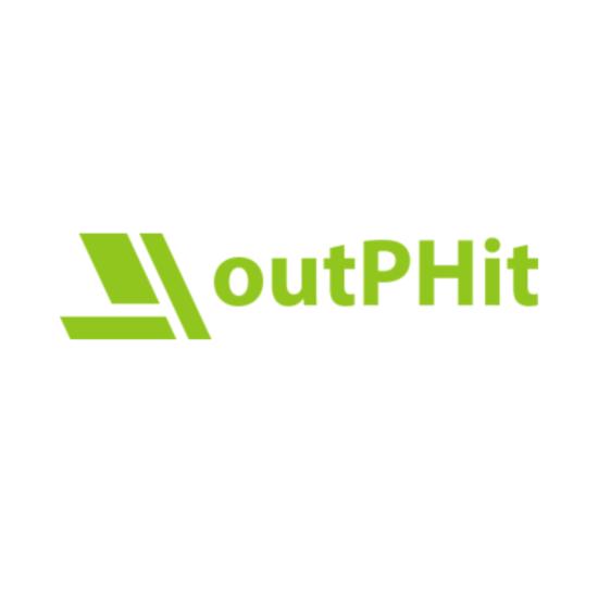 Propassif, partenaire du projet européen OutPHit