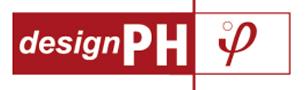 Design PH