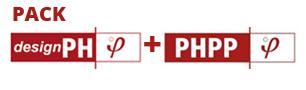 Pack PHPP V9.6 + Design PH