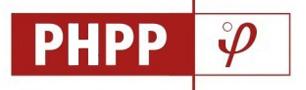 Logiciel PHPP 9.6 -  MàJ depuis v. ancienne
