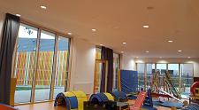Groupe scolaire Les Viviers - Phalempin